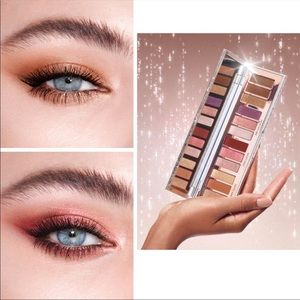New! CHARLOTTE TILBURRY Bejewelled Eyeshadow